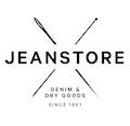 Jean Store reviews