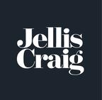 Jellis Craig reviews