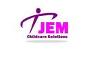 Jemchildcaresolutions reviews