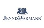 Jennis & Warmann reviews