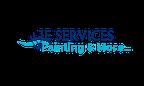 Je Services reviews