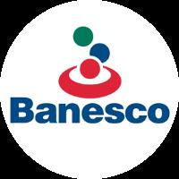 Banesco şərhlər