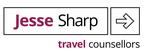 Jesse Sharp Travel Counsellors reviews