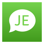 JE Standard Translation Service reviews