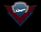 Jet Sim School reviews