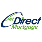 Jet Direct Mortgage reviews