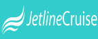 Jetlinecruise reviews