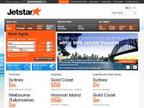 Jetstar reviews