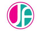 Jewel Fanatic reviews