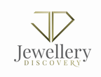 Jewellery Discovery reviews