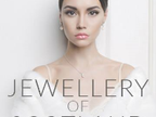 Jewelleryofscotland reviews