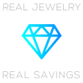 Jewelry Outlet reviews
