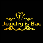 Jewelryisbae reviews