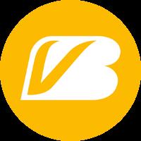 VakifBank şərhlər
