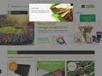 JFH Horticultural reviews