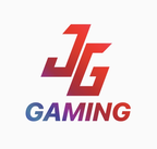 JG Gaming reviews