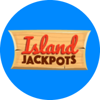 Island Jackpots reviews