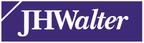 JHWalter reviews