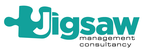 Jigsaw Management Consultancy reviews
