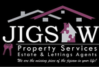 Jigsaw Property-Services reviews
