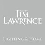 Jim Lawrence reviews