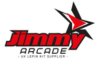 Jimmyarcade reviews
