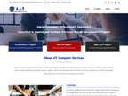 JIT Computer Services reviews