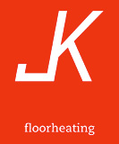 JK floorheating Ltd. reviews