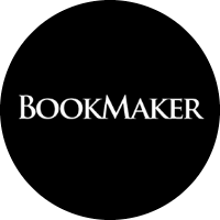 Bookmaker.eu reviews