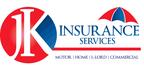 JKInsuranceServices reviews