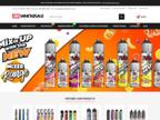 JM Wholesale Ltd reviews