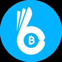 Buenbit reviews