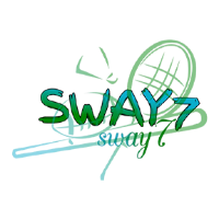 Sway7 reviews