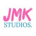 JMK Studios reviews