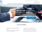 JMR Capital Partners reviews