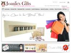 Joaniesgifts reviews