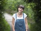Joanna Ornowska reviews