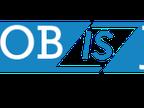 Job is Job freelance market reviews