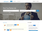 Jobzen reviews