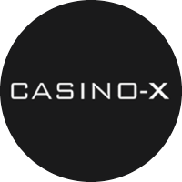 CASINO-X-JAPAN reviews
