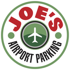 Joe's Airport Parking reviews