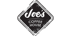 Joe's Coffee House reviews