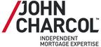 John Charcol reviews