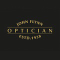 John Flynn Opticians reviews