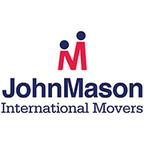 John Mason International reviews