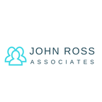 John Ross Associates reviews