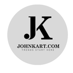 Johnkart.com reviews