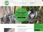 Johnson Enviro Co. Pest Control reviews