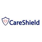 CareShield Home Care reviews
