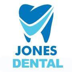 Jones Family Dental & Implant Center reviews